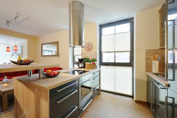 Apartment Hoher Göll