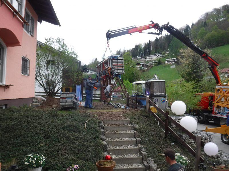 (c)Ferienparadies_Alpengluehn_Umbau_Schneeschaden_Fruehjahr_2019 (1)