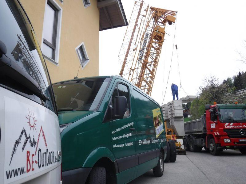 (c)Ferienparadies_Alpengluehn_Umbau_Schneeschaden_Fruehjahr_2019 (10)