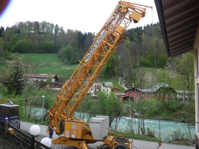 (c)Ferienparadies_Alpengluehn_Umbau_Schneeschaden_Fruehjahr_2019 (8)