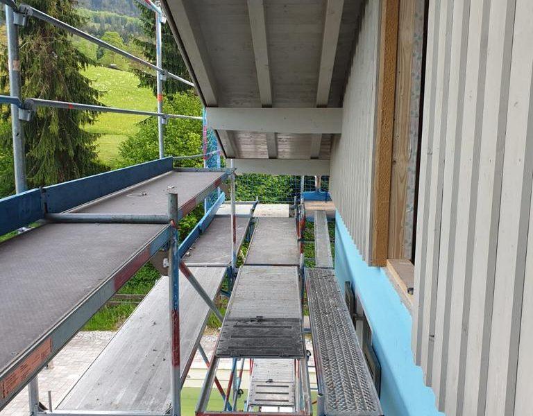 Ferienparadies_Alpengluehn_Umbau_18.05.2019 (104)