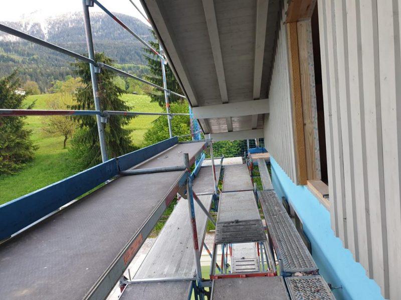 Ferienparadies_Alpengluehn_Umbau_18.05.2019 (73)