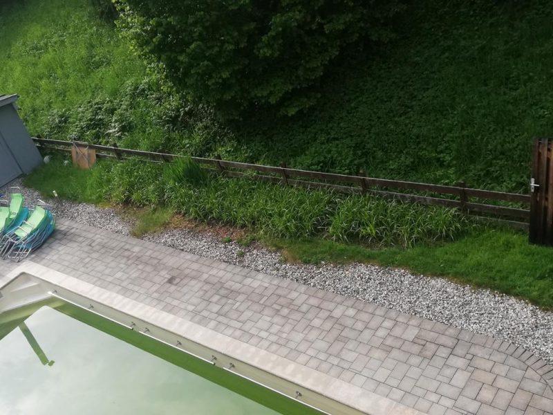 Ferienparadies_Alpengluehn_Umbau_24.05.2019