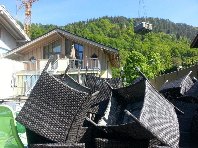 Ferienparadies_Alpengluehn_Umbau_25.05.2019