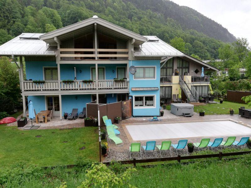 Ferienparadies_Alpengluehn_Update_Umbau_29.05.2019