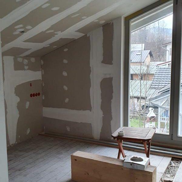 Alpengluehn_Neubau_Berchtesgadener_Hochthron (5)