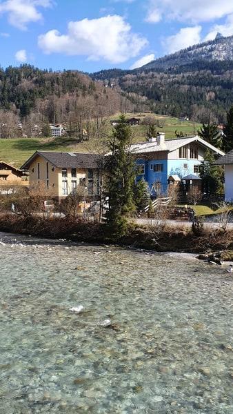 Alpengluehn_Renovierung_Wasserschaden_Maerz (4)